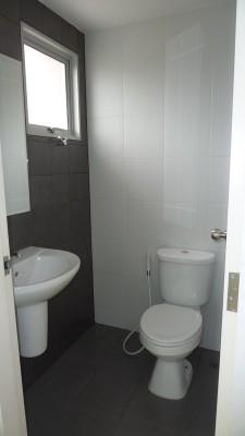 BKKMOVE Agency's 25sqm Convenient, Low Rise Studio Flat to let at My Condo Sukhumvit 81 5
