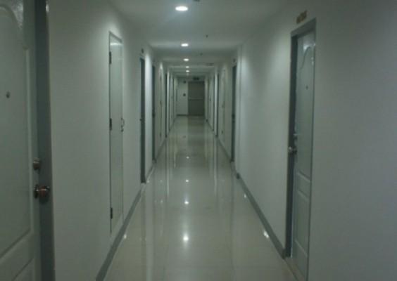 BKKMOVE Agency's 31sqm Good price, Nice Studio Condo to let at Regent Home 7 Sukhumvit 7
