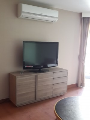 BKKMOVE Agency's 101sqm Brand New, Spacious Three Bedrooms Condo for Rent at Bell Grand Rama 9 6