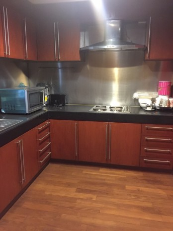BKKMOVE Agency's 185sqm Beautiful, Spacious Two Bedrooms Condo for rent at Las Colinas 9