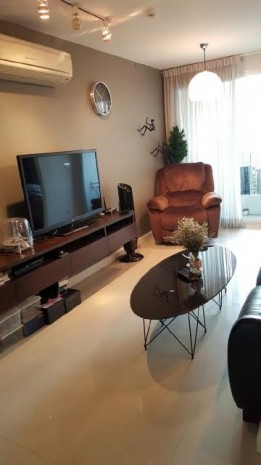 BKKMOVE Agency's 37sqm Lovely, Elegant One Bedroom Apartment for rent at The Clover Thonglor 18 15