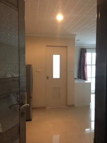 BKKMOVE Agency's 28.74sqm Lovely, Cozy Studio for Sale at Modern Sweet Home Condo 11