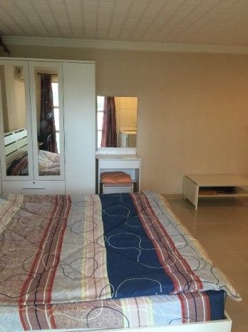 BKKMOVE Agency's 28.74sqm Lovely, Cozy Studio for Sale at Modern Sweet Home Condo 10