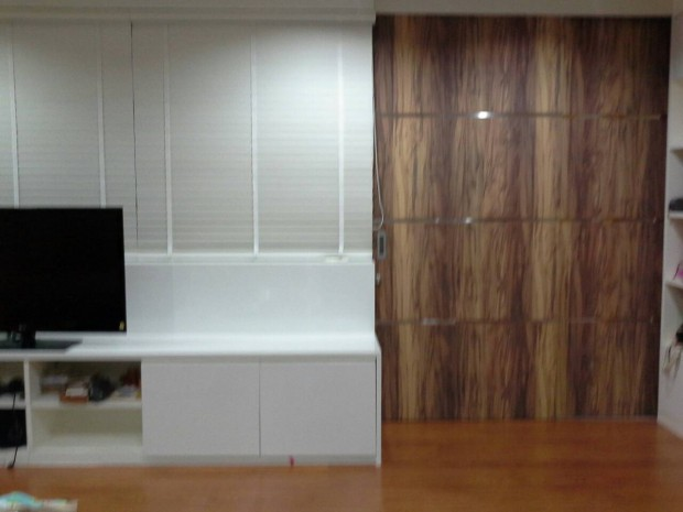 BKKMOVE Agency's 111sqm Good price, Spacious One Bedroom Condo for rent at MB Grand 8