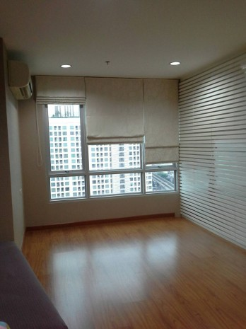 BKKMOVE Agency's 111sqm Good price, Spacious One Bedroom Condo for rent at MB Grand 2