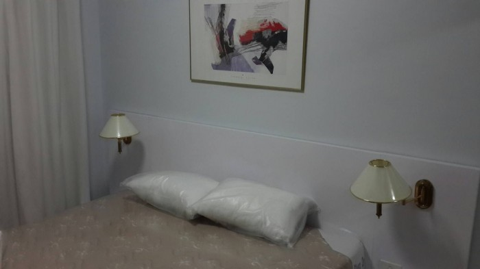 BKKMOVE Agency's 35 sqm Beautiful Nice 1 bedroom condominium at A Space Asoke Ratchada. 7