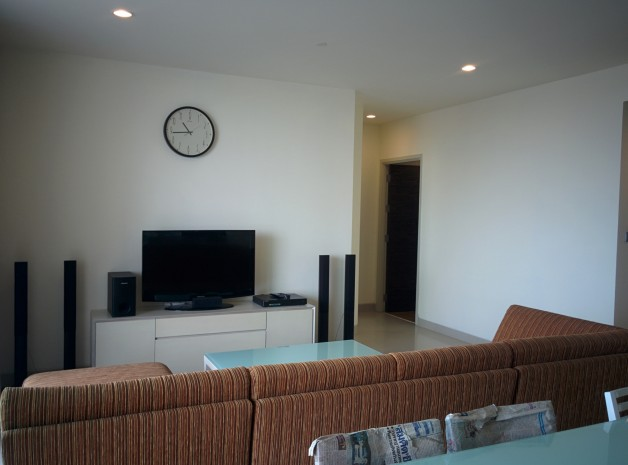 BKKMOVE Agency's Watermark Chaophraya River Condo ,River view low floor 145sqm 3 bedroom 3 bathroom 1 maid for rent well price! 6