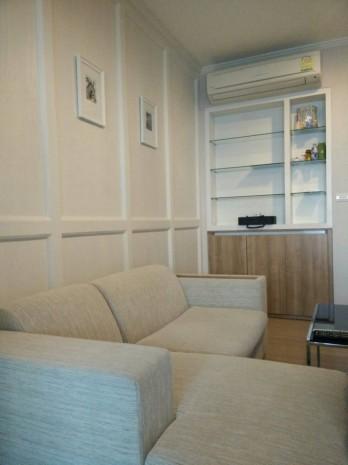 BKKMOVE Agency's Soi Sukhumvit 50, Phra Khanong, Khlong Toei, Bangkok 10260 3