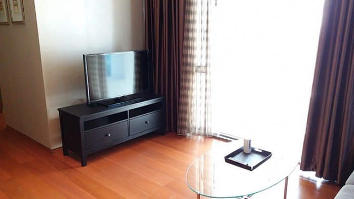 BKKMOVE Agency's 240sqm Elegant, Luxury Three Bedrooms Duplex Condo for rent at The Sukhothai Residence 18