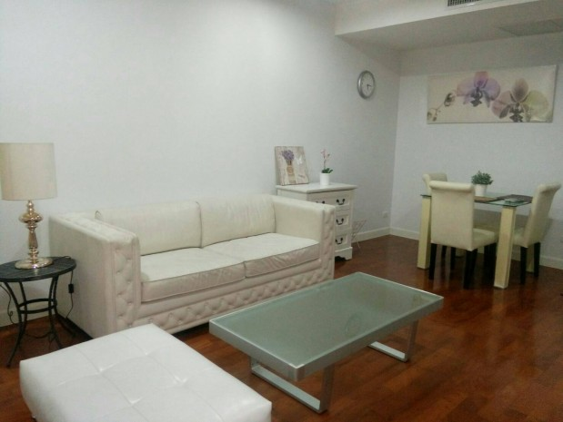 BKKMOVE Agency's For Rent Siri Residence 60sqm 1b/1b fully furnished north Rent 55,000 a month 2