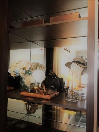 BKKMOVE Agency's Rythem Sukhumvit 36-38 55sqm 1b/1b fully furnished  For Rent 58,000 a month 3