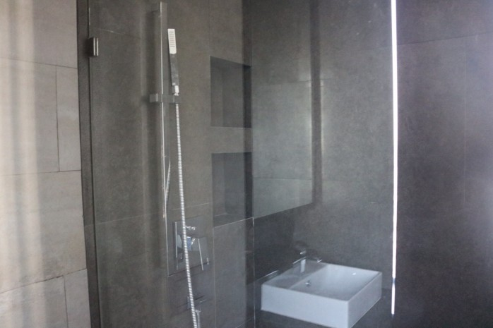 BKKMOVE Agency's Ashton Morph 38 Sukhumvit 38  Corner View Thonglor Beautiful room For Rent 60,000 a month 10