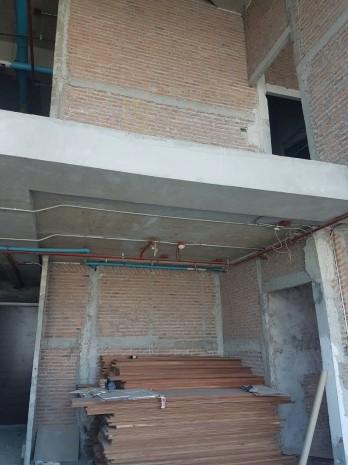 BKKMOVE Agency's Watermark Chaophraya River Condo ,River view High floor, 218 Sqm 3+1 bedroom 4 bathroom 2 kikchen 1 Big livingroom 1 maid for Sale Well price!! 1