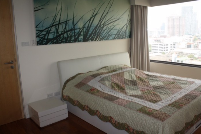 BKKMOVE Agency's Amanta Lumpini condo for rent/sale well price!! spaious room 1bedroom 1bathroom 63.14sqm. 1
