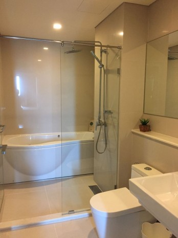 BKKMOVE Agency's Ivy Thonglor condo for rent well price!! spaious room 1bedroom 1bathroom 43sqm. 4