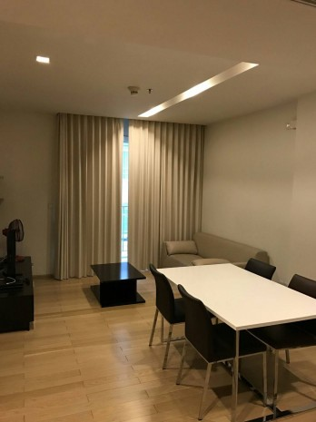 BKKMOVE Agency's Condo for rent Near BTS Thonglor 150M 1 bedroom low floor well price ! 2