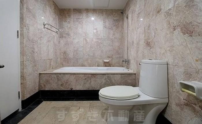 BKKMOVE Agency's Prime Mansion Promsri  Sukhumvit 49/11 62sqm b1/b1 Rent 26K  Sale 5.9 m 2