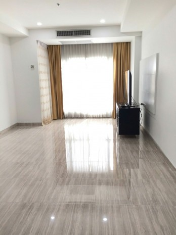 BKKMOVE Agency's 71sqm Spacious, Elegant One Bedroom Condo for SALE 8.6MB all inclusive at Trendy Sukhumvit 13 1