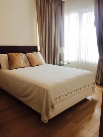 BKKMOVE Agency's 75sqm. Luxury,Elegant, Fully Furnished 2 bedrooms Condo At Siri @ Sukhumvit 2