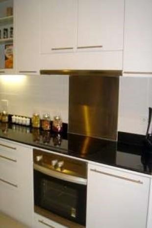 BKKMOVE Agency's 215sqm Elegant, High Rise Three bedroom + 1 study  Apartment to let at Baan Jamjuree 10