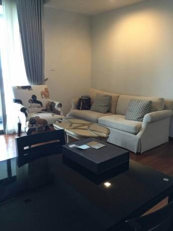 BKKMOVE Agency's Ashton Morph 38 Sukhumvit 38 71sqm 2Bed 2Bath Rent 60K  Sale 17,400,000 5