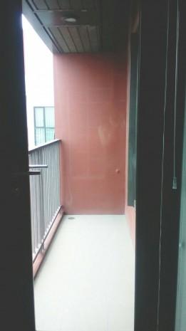 BKKMOVE Agency's Wyne Sukhumvit 71 37sqm 1Bed/1Bath Hight Rise  Rent 18k 2