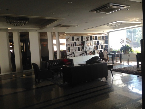 BKKMOVE Agency's 102sqm spacious convenient Good price!! 2badroom 2bathroom for rent at Witthayu Complex 4
