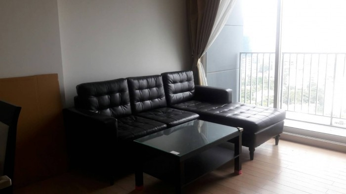 51sqm Well price! Convenient mid floor One bedroom for rent at Siri at Sukhumvit 38