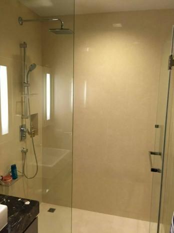BKKMOVE Agency's 55sqm Good price!! Spacious convenient 1bedroom 1bathroom for sale at Hyde Sukhumvit 13 6