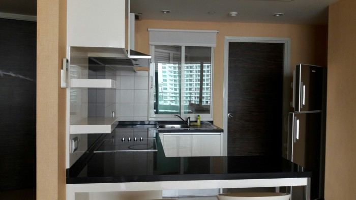 BKKMOVE Agency's Watermark Chaophraya River Condo ,River view middle floor 145 sqm 3 bedroom 3 bathroom 1 maidroom for rent/sale well price! 7