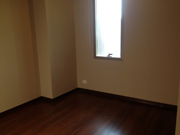 BKKMOVE Agency's Ashton morph38 58sqm 2 bed 2 bath fully furnished Ready to move in for rent!! 6