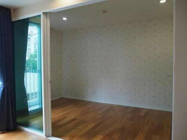 BKKMOVE Agency's Focus on Saladang 34.28 sqm 1 bedroom 1 bathroom ready to move in fully furnished for sale Well price!! 1