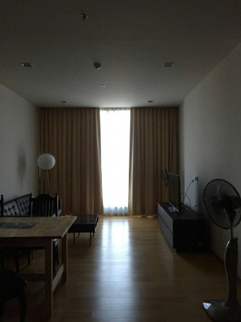 BKKMOVE Agency's Hyde Sukhumvit 84 sqm 1 bedroom 1 bathroom ready to move in fully furnished for rent !! 6