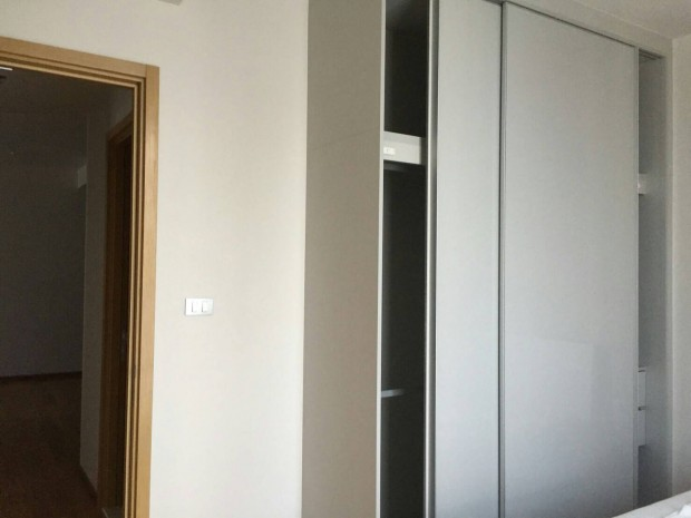 BKKMOVE Agency's Hyde Sukhumvit 84 sqm 1 bedroom 1 bathroom ready to move in fully furnished for rent !! 7