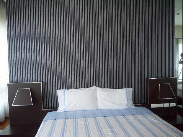 BKKMOVE Agency's 179.57sqm High Rise, Nice 3 Bedrooms Duplex Condo to let at Bright Sukhumvit 24 9
